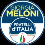 meloni300.fw_-1